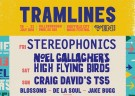 image for event Tramlines