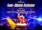 image for event Trans-Siberian Orchestra