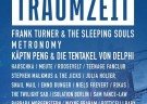 image for event Traumzeit Festival