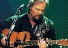 image for event Travis Tritt