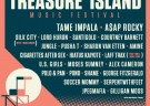 image for event Treasure Island Music Festival
