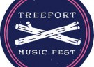 image for event Treefort Music Fest