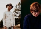 image for event Trevor Hall and Brett Dennen