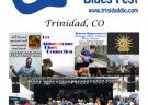 image for event Trinidaddio Blues Fest