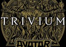 image for event Trivium, Avatar, and Light The Torch