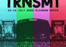 image for event TRNSMT Music Festival
