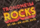 image for event Trondheim Rocks