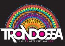 image for event Trondossa Festival