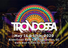 image for event Trondossa Music & Arts Festival