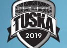 image for event Tuska Open Air Metal Festival