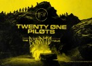 image for event Twenty One Pilots, Max Frost, and AWOLNATION