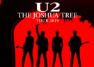 image for event U2 and Noel Gallagher