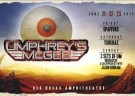 image for event Umphrey's McGee and Spafford