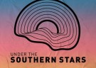 image for event Under The Southern Stars