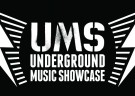 image for event Underground Music Showcase