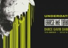 image for event Underoath, Dance Gavin Dance, and The Plot In You