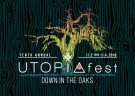 image for event UTOPiAfest