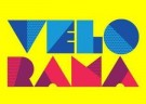 image for event Velorama Festival