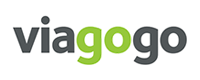 image for ticket Viagogo.com