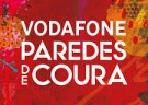 image for event Vodafone Paredes de Coura 2019