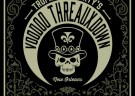 image for event Voodoo Threauxdown featuring Trombone Shorty & Orleans Avenue