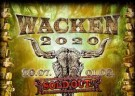 image for event Wacken Open Air