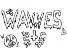 image for event Wavves