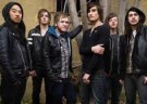 image for event We Came As Romans, The Devil Wears Prada, Gideon, and Dayseeker
