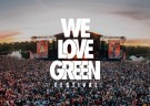 image for event We Love Green