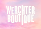 image for event Werchter Boutique