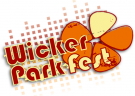 image for event Wicker Park Fest