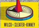 image for event Wilco, Sleater-Kinney, and NNAMDÏ