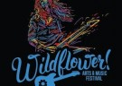image for event Wildflower! Arts & Music Festival