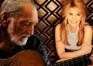 image for event Willie Nelson and Alison Krauss