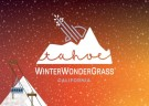 image for event WinterWonderGrass Tahoe