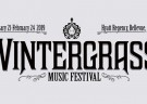 image for event Wintergrass Music Festival