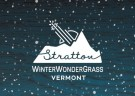 image for event WinterWonderGrass Vermont