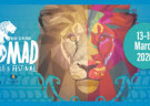 image for event Womad New Zealand
