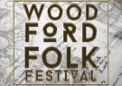 image for event Woodford Folk Festival 2018