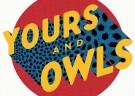 image for event Yours & Owls Music Festival