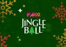 image for event Z100 Jingle Ball: Taylor Swift, Jonas Brothers, Halsey, Lizzo, and more
