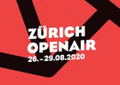 image for event Zürich Openair Festival