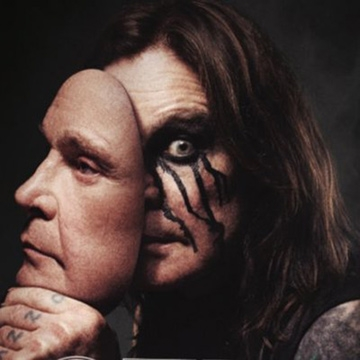 image for event Ozzy Osbourne and Judas Priest