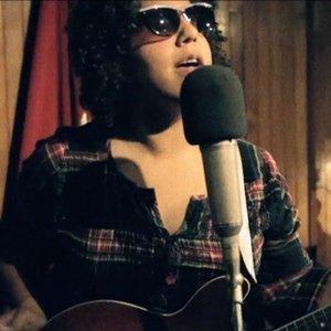 alabama-shakes-i-ain't-the-same-konk-studios-music-video