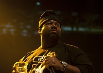 Raekwon-music-news-tour-dates-zumic.jpg