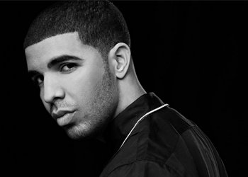 drake-featured-artist-image-page