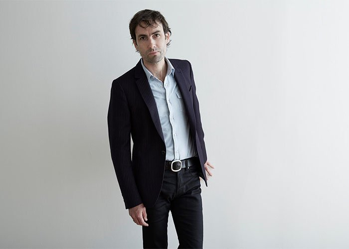 image for event Andrew Bird and Esperanza Spalding