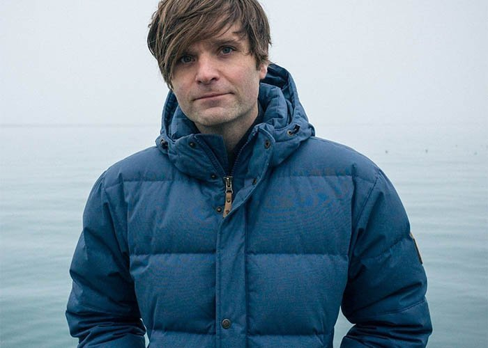 image for event Ben Gibbard and Thao Nguyen
