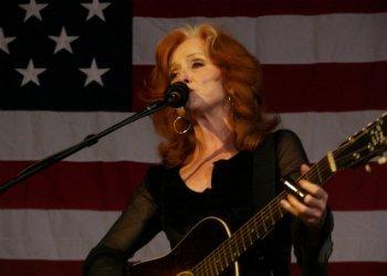 Bonnie-Raitt-music-news-tour-dates.jpg