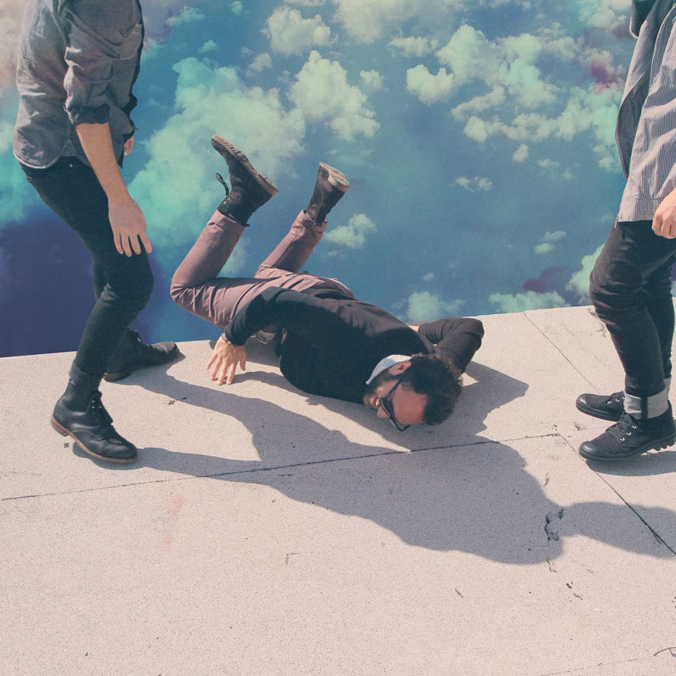 Local-Natives-Hummingbird